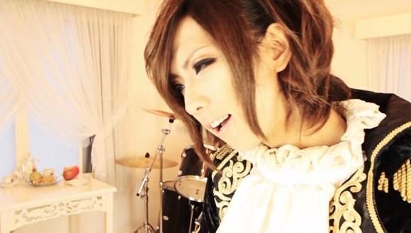 [2014.04.02] Misaruka - Ariel (DVD) [480p]   - eimusics.com.mkv_snapshot_00.15_[2015.08.10_01.14.05]