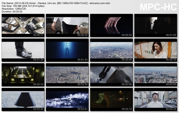 [2014.09.03] Aimer - Dareka, Umi wo. (BD) [720p]   - eimusics.com.mkv_thumbs_[2015.08.12_14.52.33]