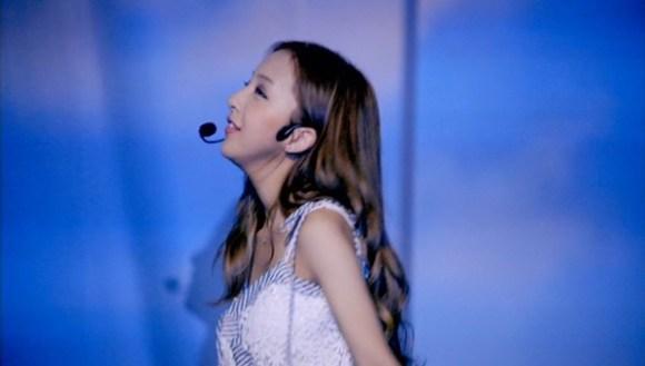 [2014.09.06] AKB48 Team Surprise - Yume wo Miru Nara (DVD) [480p]  - eimusics.com.mkv_snapshot_01.18_[2015.08.13_04.35.01]