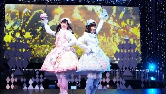 [2014.09.20] AKB48 Team Surprise - Hatsukoi no Kagi (DVD) [480p]  - eimusics.com.mkv_snapshot_00.20_[2015.08.13_04.35.32]
