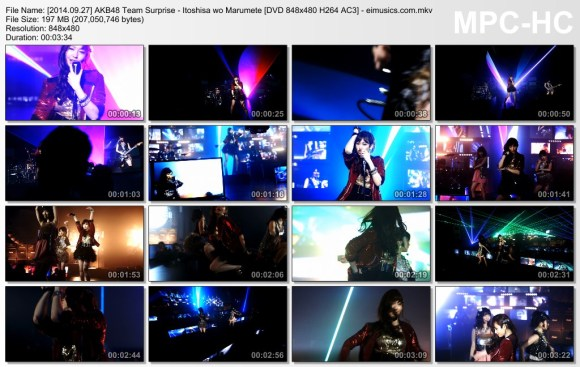 [2014.09.27] AKB48 Team Surprise - Itoshisa wo Marumete (DVD) [480p]  - eimusics.com.mkv_thumbs_[2015.08.13_04.35.44]
