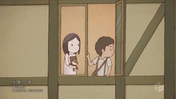 [2014.10.01] Aimer - Nemuri no Mori [720p]   - eimusics.com.mkv_snapshot_00.28_[2015.08.12_15.00.19]
