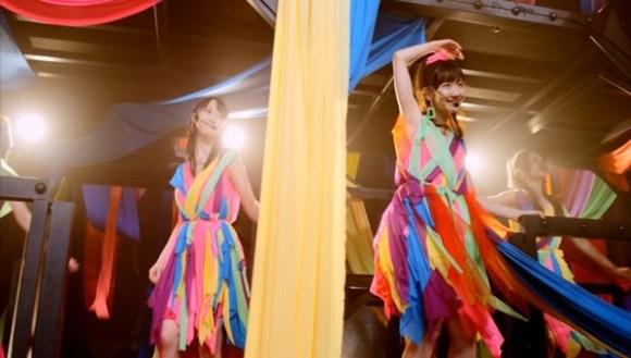 [2014.11.08] AKB48 Team Surprise - Shitsuren Doumei (DVD) [480p]  - eimusics.com.mkv_snapshot_00.10_[2015.08.13_04.44.26]