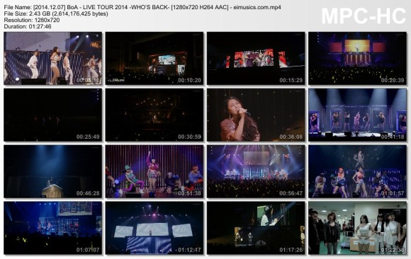 [2014.12.07] BoA - LIVE TOUR 2014 -WHO'S BACK- [720p]   - eimusics.com.mp4_thumbs_[2015.08.06_13.35.41]