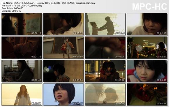 [2014.12.17] Aimer - Repray (DVD) [480p]   - eimusics.com.mkv_thumbs_[2015.08.12_15.01.08]