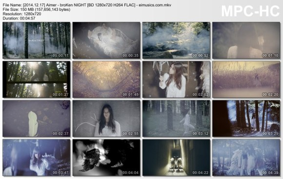 [2014.12.17] Aimer - broKen NIGHT (BD) [720p]   - eimusics.com.mkv_thumbs_[2015.08.06_13.45.27]