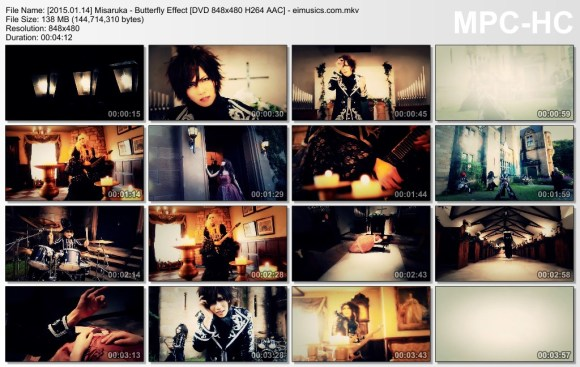 [2015.01.14] Misaruka - Butterfly Effect (DVD) [480p]   - eimusics.com.mkv_thumbs_[2015.08.10_01.33.11]