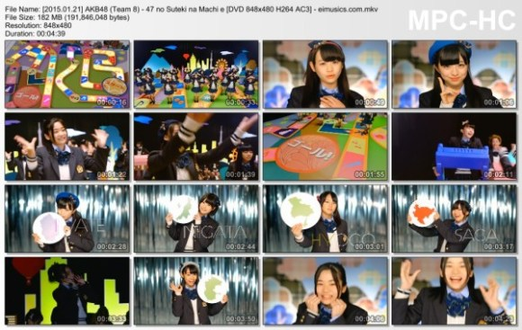 [2015.01.21] AKB48 (Team 8) - 47 no Suteki na Machi e (DVD) [480p]  - eimusics.com.mkv_thumbs_[2015.08.18_05.44.19]