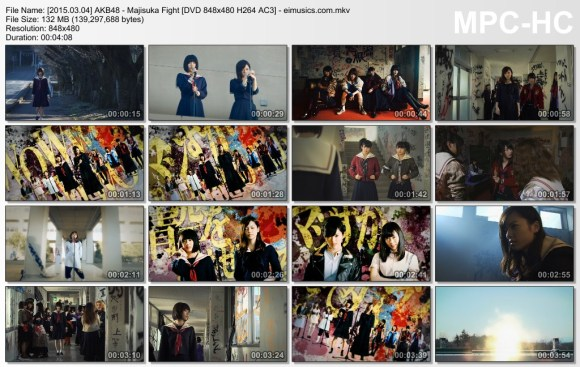[2015.03.04] AKB48 - Majisuka Fight (DVD) [480p]  - eimusics.com.mkv_thumbs_[2015.08.18_05.49.52]