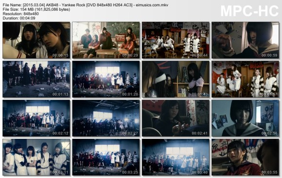 [2015.03.04] AKB48 - Yankee Rock (DVD) [480p]  - eimusics.com.mkv_thumbs_[2015.08.18_05.50.56]