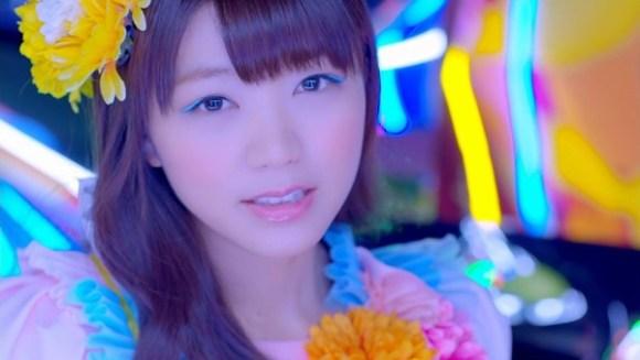 [2015.04.08] Suzuko Mimori - Wonderland Love (BD) [720p]   - eimusics.com.mkv_snapshot_00.15_[2015.08.27_00.55.17]