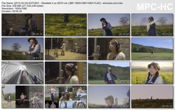 [2015.04.22] KOTOKO - Oboetete Ii yo (2015 ver.) (BD) [1080p]   - eimusics.com.mkv_thumbs_[2015.08.25_16.24.13]