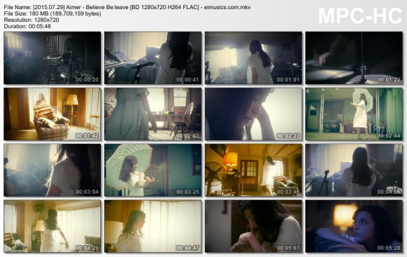 [2015.07.29] Aimer - Believe Be꞉leave (BD) [720p]   - eimusics.com.mkv_thumbs_[2015.08.06_14.13.39]