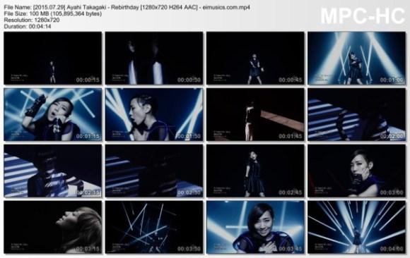 [2015.07.29] Ayahi Takagaki - Rebirthday [720p]   - eimusics.com.mp4_thumbs_[2015.08.09_06.20.43]