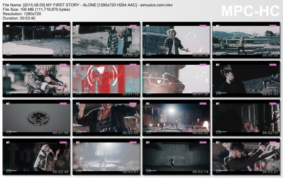 [2015.08.05] MY FIRST STORY - ALONE [720p]   - eimusics.com.mkv_thumbs_[2015.08.19_09.52.12]