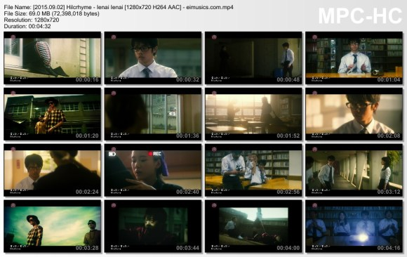 [2015.09.02] Hilcrhyme - Ienai Ienai [720p]   - eimusics.com.mp4_thumbs_[2015.08.31_20.26.14]