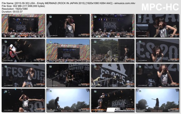 [2015.09.30] LiSA - Empty MERMAiD (ROCK IN JAPAN 2015) [[1080p]   - eimusics.com.mkv_thumbs_[2015.08.23_21.34.43]