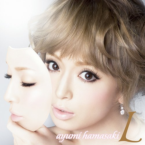 Download Ayumi Hamasaki - L [Single]