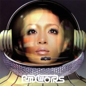 Download Ayumi Hamasaki - ayumi hamasaki RMX WORKS from SUPER EUROBEAT presents ayu-ro mix 3 [Album]