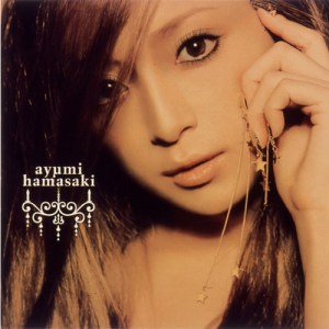 Download Ayumi Hamasaki - Memorial address [Mini Album]