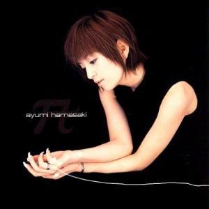 Download Ayumi Hamasaki - A [Single]