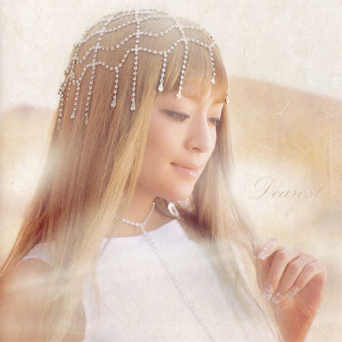 Download Ayumi Hamasaki - Dearest [Single]