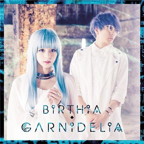 GARNiDELiA - BiRTHiA