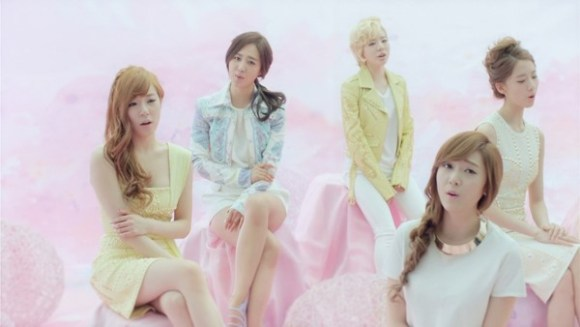Girls Generation - ALL MY LOVE IS FOR YOU (BD) [720p]   - eimusics.com.mkv_snapshot_02.11_[2015.08.13_04.52.56]