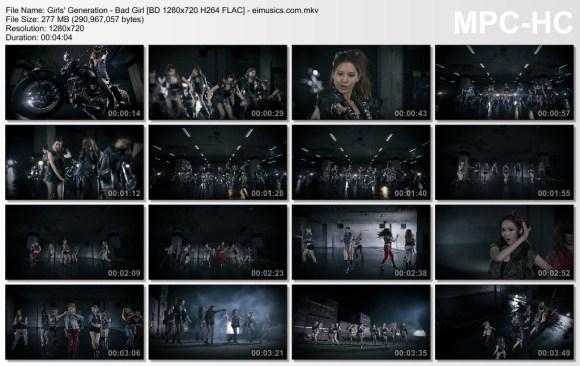Girls Generation - Bad Girl (BD) [720p]   - eimusics.com.mkv_thumbs_[2015.08.13_04.53.26]