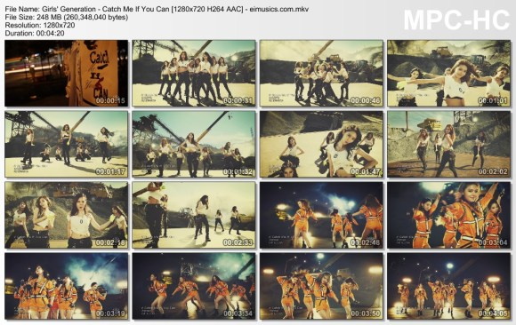Girls Generation - Catch Me If You Can [720p]   - eimusics.com.mkv_thumbs_[2015.08.13_04.56.22]