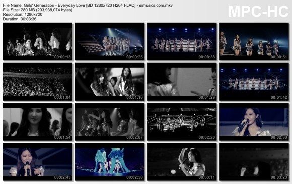 Girls Generation - Everyday Love (BD) [720p]   - eimusics.com.mkv_thumbs_[2015.08.13_04.58.23]