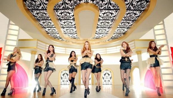 Girls Generation - My oh My (BD) [720p]   - eimusics.com.mkv_snapshot_01.15_[2015.08.13_05.08.06]