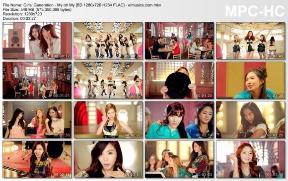 Girls Generation - My oh My (BD) [720p]   - eimusics.com.mkv_thumbs_[2015.08.13_05.07.14]