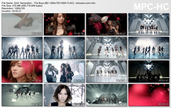 Girls Generation - The Boys (BD) [720p]   - eimusics.com.mkv_thumbs_[2015.08.13_05.16.50]