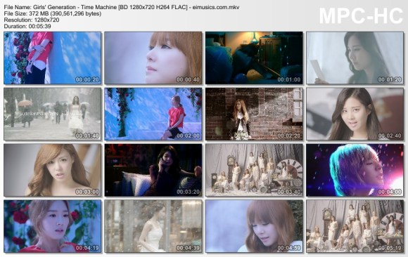 Girls Generation - Time Machine (BD) [720p]   - eimusics.com.mkv_thumbs_[2015.08.13_05.14.47]
