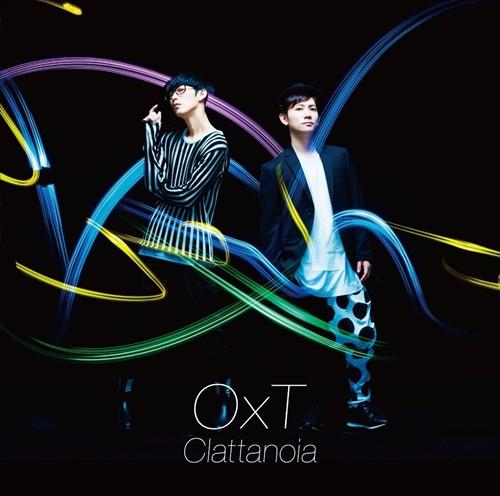 OxT - Clattanoia