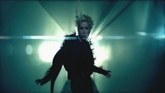 [1999.08.11] GACKT - Vanilla (DVD) [480p]   - eimusics.com.mkv_snapshot_01.28_[2015.09.11_00.28.57]