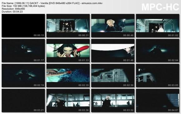 [1999.08.11] GACKT - Vanilla (DVD) [480p]   - eimusics.com.mkv_thumbs_[2015.09.11_00.28.31]