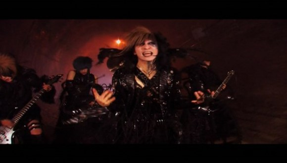 [2007.05.30] NEGA - Utsu (DVD) [480p]   - eimusics.com.mkv_snapshot_01.30_[2015.09.29_18.13.21]