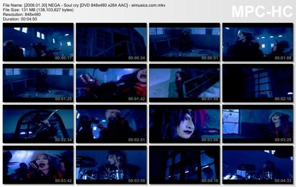 [2008.01.30] NEGA - Soul cry (DVD) [480p]   - eimusics.com.mkv_thumbs_[2015.09.29_18.13.29]