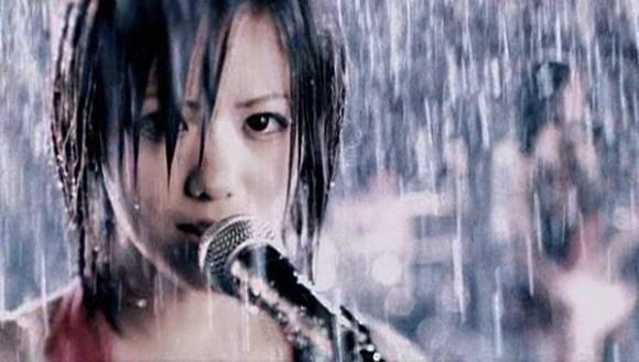 [2008.11.26] STEREOPONY - Hitohira no Hanabira (DVD) [480p]   - eimusics.com.mkv_snapshot_01.19_[2015.09.08_12.50.20]