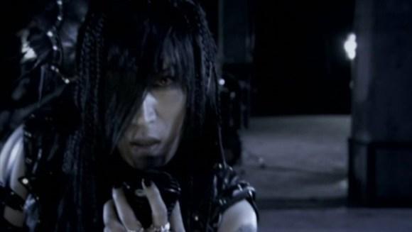 [2009.02.25] D - Nocturnal (BD) [1080p]   - eimusics.com.mkv_snapshot_01.11_[2015.09.11_00.39.05]