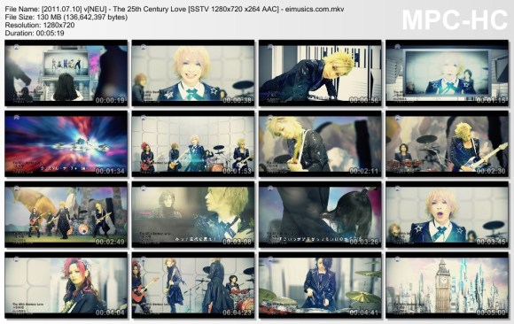 [2011.07.10] ν[NEU] - The 25th Century Love (SSTV) [720p]   - eimusics.com.mkv_thumbs_[2015.09.11_00.45.08]