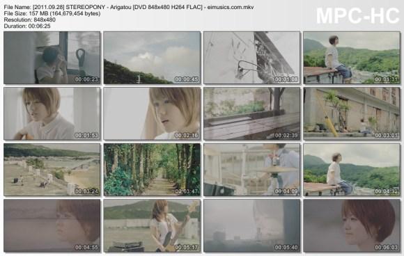 [2011.09.28] STEREOPONY - Arigatou (DVD) [480p]   - eimusics.com.mkv_thumbs_[2015.09.08_12.52.42]