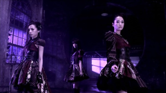 [2012.04.18] Kalafina - To The Beginning (BD) [1080p]   - eimusics.com.mkv_snapshot_01.31_[2015.09.12_21.04.12]