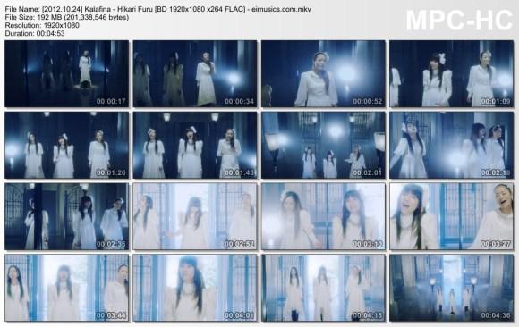 [2012.10.24] Kalafina - Hikari Furu (BD) [1080p]   - eimusics.com.mkv_thumbs_[2015.09.12_21.04.49]