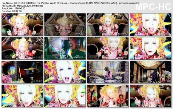 [2013.05.01] DOG inThe Parallel World Orchestra - boomy boomy (M-ON!) [720p]   - eimusics.com.mkv_thumbs_[2015.09.12_20.47.09]