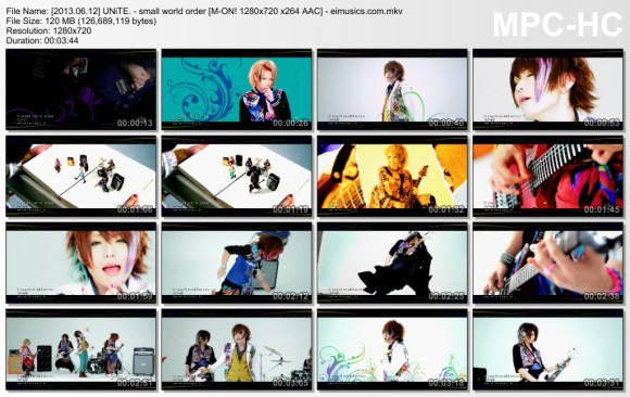 [2013.06.12] UNiTE. - small world order (M-ON!) [720p]   - eimusics.com.mkv_thumbs_[2015.09.12_20.52.03]