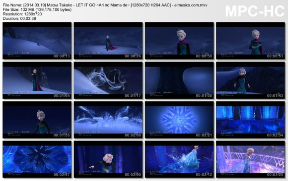 [2014.03.19] Matsu Takako - LET IT GO ~Ari no Mama de~ [720p]   - eimusics.com.mkv_thumbs_[2015.09.08_12.57.59]