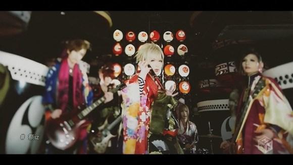 [2014.07.23] DOG inThe Parallel World Orchestra - Matsuri izm (M-ON!) [720p]   - eimusics.com.mkv_snapshot_00.02_[2015.09.12_20.48.21]